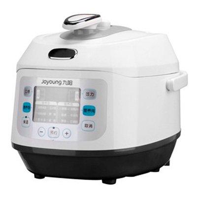 九阳 电压力煲jyy-50fs5