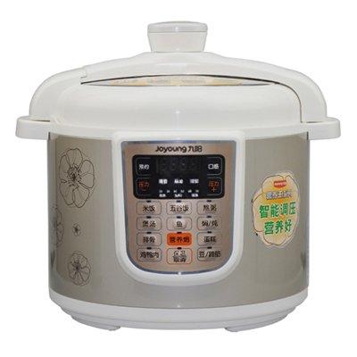 joyoung/九阳 电压力煲jyy-50ys15