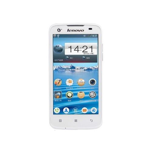 lenovo/联想 a378t 3g手机 td-scdma/gsm
