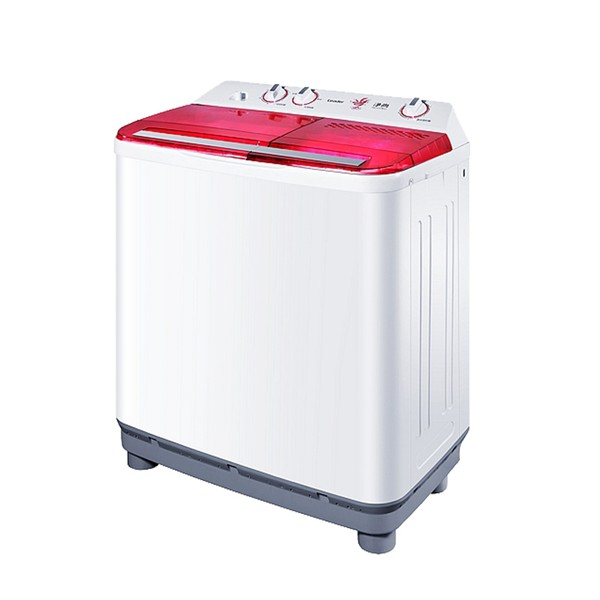 海尔 统帅洗衣机tpb90-937hs
