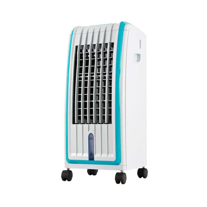 b>奥克斯 /b>冷风扇空调扇单冷型fls-120