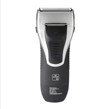 飞科fs621刮胡刀胡须充电动式剃须三刀头往复全身防水